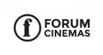 forum_cinema