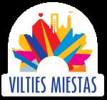 Vilties_Miestas