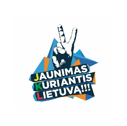 jkl_logo