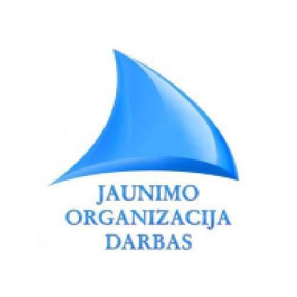 jod_logo