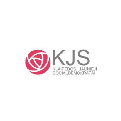 kjs_logo