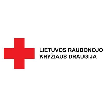 lrkd_logo