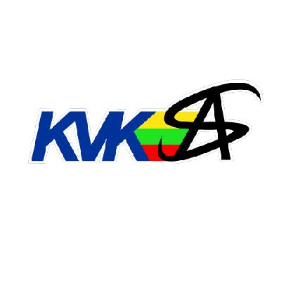 kvka_sa_logo