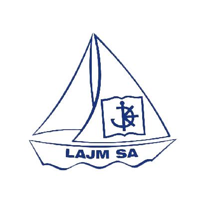 lajm_sa_logo