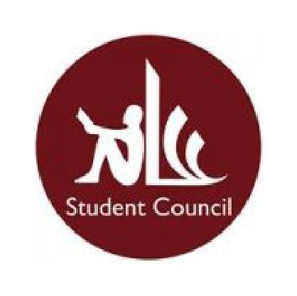 lcc_sc_logo