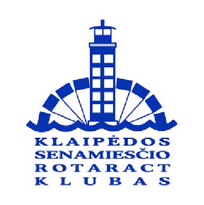 kstr_logo