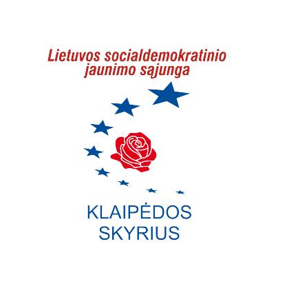lsjsks_logo