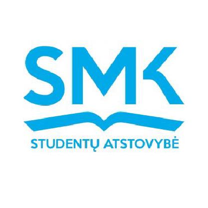 smk_sa_logo