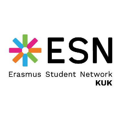 esn_kuk_logo