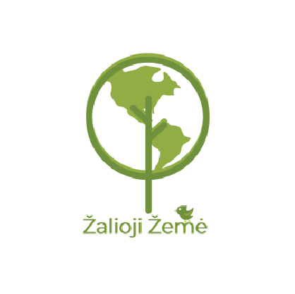 žž_logo